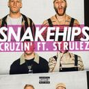 Cruzin' feat.St Rulez/Snakehips