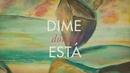 Dime Dónde Está (Lyric Video)/Manolo Garcia