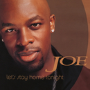 Let's Stay Home Tonight EP/JOE