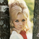 Treat Him Right/Barbara Mandrell