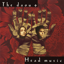 Head Music/The Daou