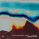 2 MUCH (Carbin Remix) feat.24hrs/Flosstradamus