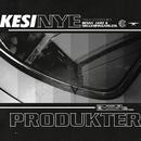 Nye Produkter feat.Benny Jamz,MellemFingaMuzik/Kesi