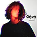 Galaxy/Thorsteinn Einarsson
