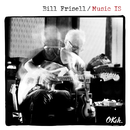 Music IS (Japan Version)/Bill Frisell