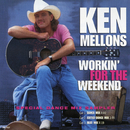 Working for the Weekend EP/Ken Mellons