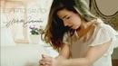 Espírito Santo (Lyric Video)/Mirella Zacanini