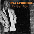 Heartbeats (Remix)/Pete Murray
