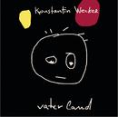 Vaterland/Konstantin Wecker