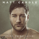 Time to Be Alive/Matt Cardle