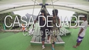 Casa de jade (House of Jade) (Official Video)/Camille Bertault