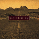 Sentimental Journey '93/Joy Fleming