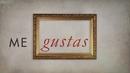 Me Gustas (Lyric Video)/Manolo Garcia