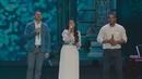 Valor de uma Alma (Ao Vivo) feat.Rick & Renan/Mara Lima