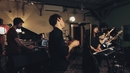Hole (Live at The Record Co.)/Bent Knee