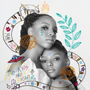 The Kids Are Alright/Chloe x Halle