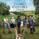 Pedro Coelho/Rouge