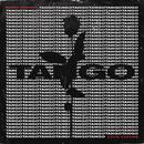 Tango feat.Cruz Cafuné/Danny Romero