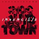 Invencible/ChocQuibTown