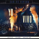Yo Vivo/Carlos Rivera