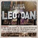 Celebrando a una Leyenda (En Vivo)/Leo Dan
