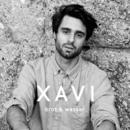 Brot & Wasser/Xavi