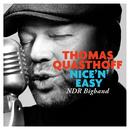 Nice 'N' Easy/Thomas Quasthoff