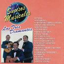 Sucesos Musicales/Los Tres Diamantes
