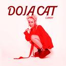 Candy/Doja Cat