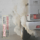 Smoke/Ro James