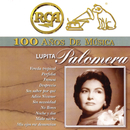 RCA 100 Años de Música/Lupita Palomera