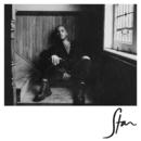 Stan/Stan Walker