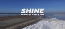 Shine feat.Carla Jam/Romey