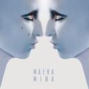 Maeba/Mina