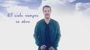 El Cielo Siempre Se Abre (Lyric Video)/Gustavo Almeida