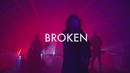 Broken (Live From The Bunker)/The Brinks