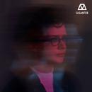 Giganter/Marie Key