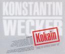 Kokain/Konstantin Wecker