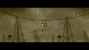 Neighborhood #3 (Power Out) (Official Video)/Arcade Fire
