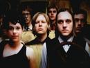 Neighborhood #1 (Tunnels) (Official Video)/Arcade Fire