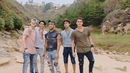 Bonita (Official Video)/CNCO