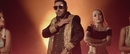 RayZR Mera Swag (Full Video) feat.Aastha Gill/Badshah