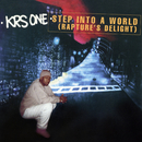 Step Into A World (Rapture's Delight) EP/KRS-One