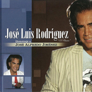 Homenaje a José Alfredo Jiménez/José Luis Rodríguez