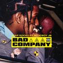 Bad Company feat.BlocBoy JB/A$AP Rocky