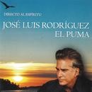 Directo Al Espíritu/José Luis Rodríguez