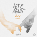 Love Again (Remixes) feat.Cayo/FDVM