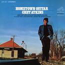 Hometown Guitar/Chet Atkins
