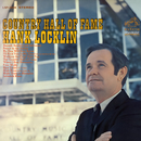 Country Hall of Fame/Hank Locklin