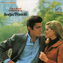 I'm a Fool to Want You/Sergio Franchi